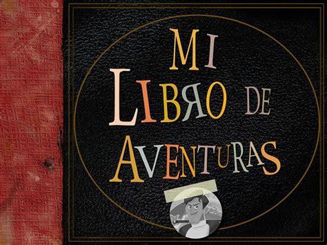 libro aventura en el ro libro de aventuras ideas y material gratis para fiestas y celebraciones oh my fiesta
