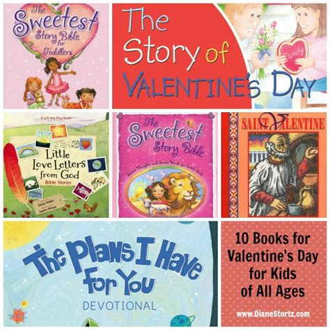 children of our age books lasting gifts 10 books for s day for of