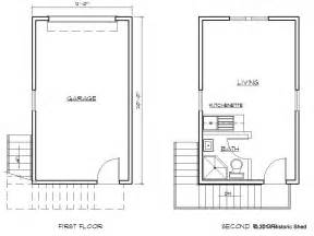 Floor Plans For Garage Apartments car garage apartments plans likewise 40x60 barndominium floor plans