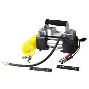 Car Tire Air Canadian Tire Air Compressor Tire 187 Compressor Pro