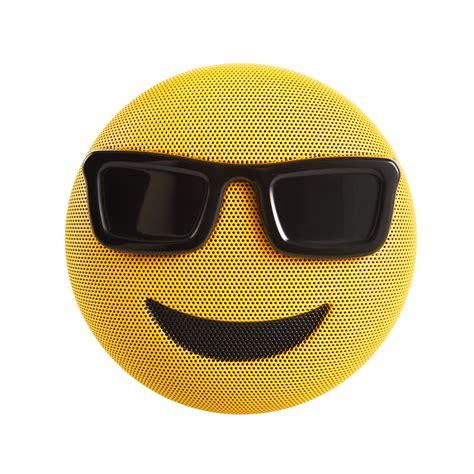 cool speakers jamoji cool sunglasses bluetooth speaker jam audio uk