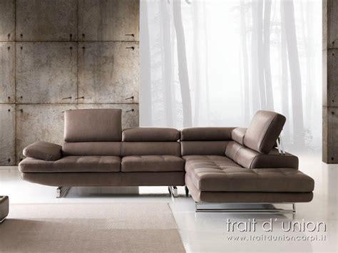 divano habart divani maxdivani habart in vendita a carpi modena