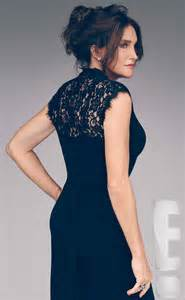 Guess the dress what caitlyn jenner should wear to the 2015 espy