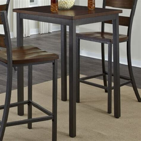 kitchen pub table 10 beautiful pub style kitchen table set 350 00