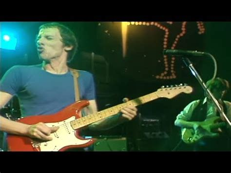 sultans of swing hd dire straits sultans of swing live hd grey