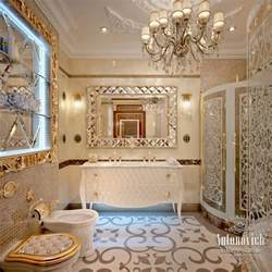 luxury bathrooms designs bathroom design in dubai luxury bathroom interior photo