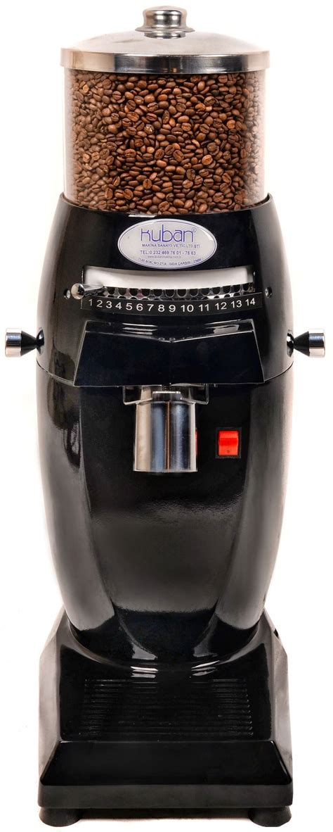 Dispenser Coffee 11 best coffee bean dispenser and coffee grinders images