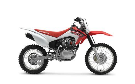honda 150 motocross bike crf150f gt off road motorcycle from honda canada