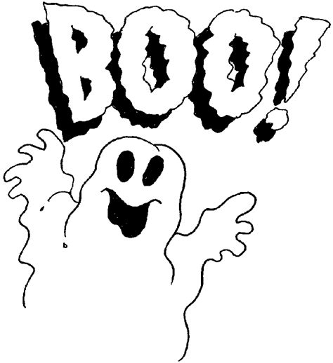 ghost coloring page free printable ghost coloring pages for