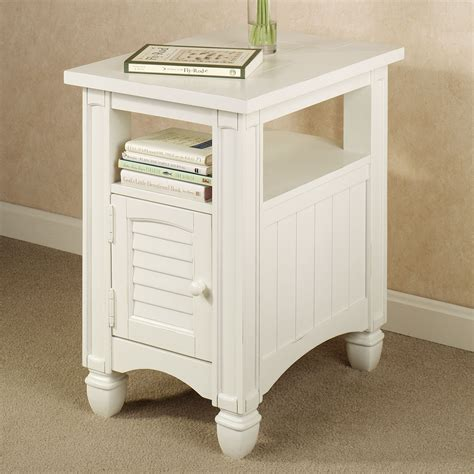 Ideas Chairside End Tables Design Tiny Side Table Design Wonderful Home Furniture Ideas
