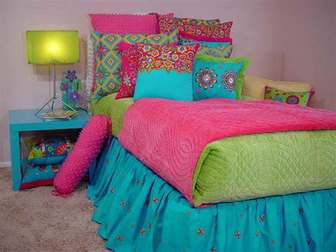 Colorful Beds by Bedroom Bright Colorful Bedding For The Bright Colorful Bedding Design For Your