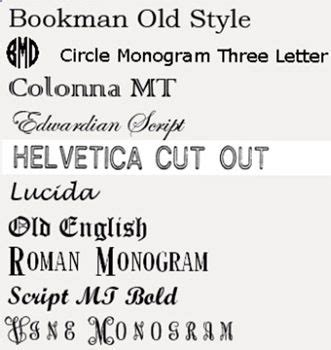 Wedding Engraving Font by 12 Best Gram 225 Tica Potencial Images On Learn
