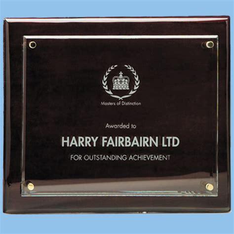 trophies corporate awards plaques trophies2go corporate awards corporate awards trophies corporate
