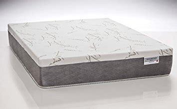 dreamfoam bedding review dreamfoam bedding ultimate dreams 12 quot mattress reviews