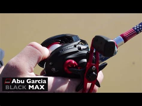 Redknot Revo T1910 3 the new revo 174 low profile is now available by abu garcia 174 funnydog tv