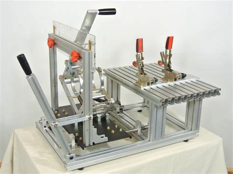 Buy A Pre Built All Metal Pantorouter Old 2013 Page
