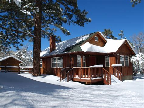Big Friendly Cabins by Family Friendly Cabin Next To National Vrbo