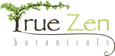 logo design zen zen logo design www pixshark com images galleries with
