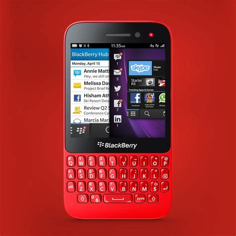 Hp Blackberry Q5 the madness of blackberry q5 pricing