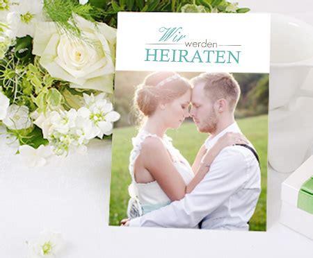 Einladung Hochzeit Mit Foto by Einladungskarten Hochzeit Foto Cloudhash Info