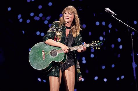 taylor swift reputation tour india how taylor swift has taken back her reputation