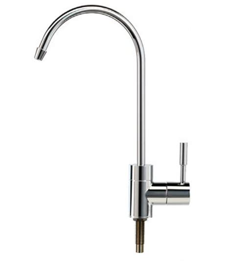 Style Faucet by Economy T Style Faucet Gt H2o International Sa