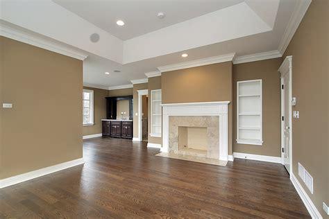 home interior painters home interior painters