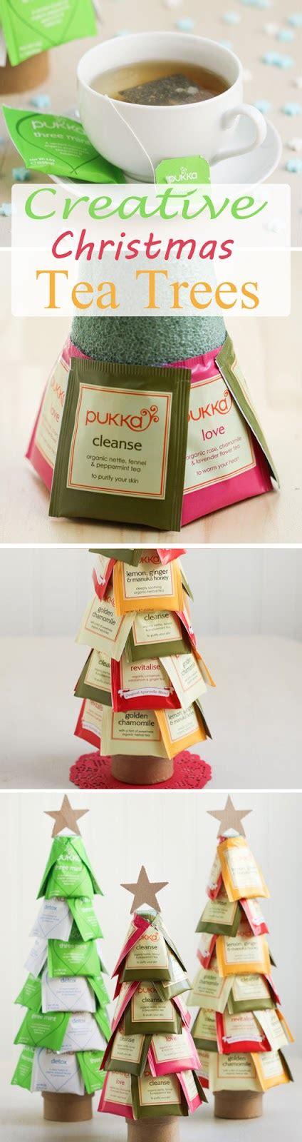 diy easy chrismas gifts 14 year old creative tea trees stunning collection