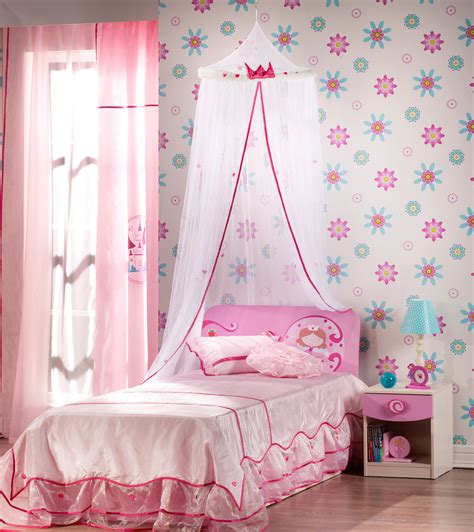little girls room ideas 2 little girls bedroom 4