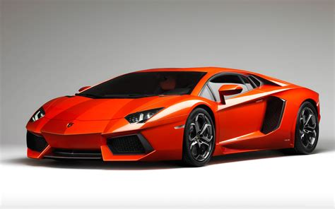 lamborghini avantedor lamborghini aventador lp700 4 wallpaper hd car wallpapers