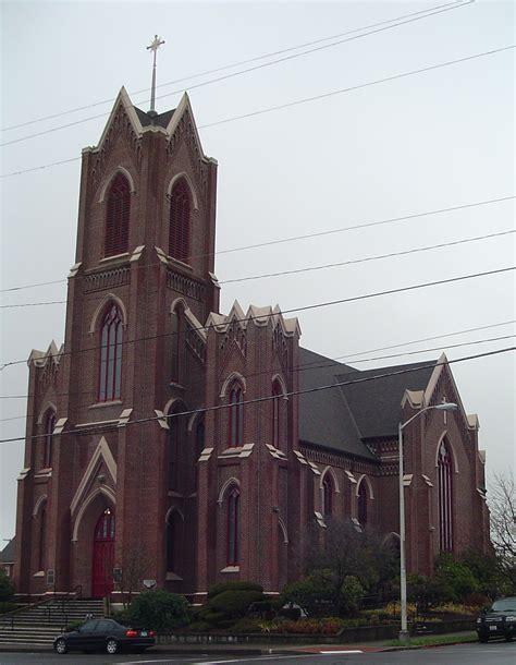 vancouver washington churches