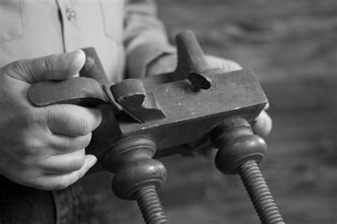 scanga woodworking scanga history