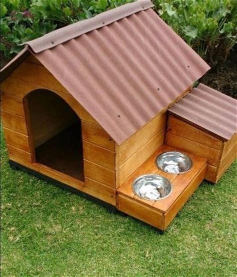 casa para perros comedero 100 casa para perros comedero 100 000 en mercado libre