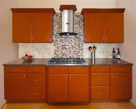 Cabinets For Small Kitchen Small Kitchen Cabinets Design Kitchen Decor Design Ideas