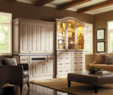 storage for living rooms gorgeous inspiration cabinets room 11 best our cabinets in other rooms images on pinterest