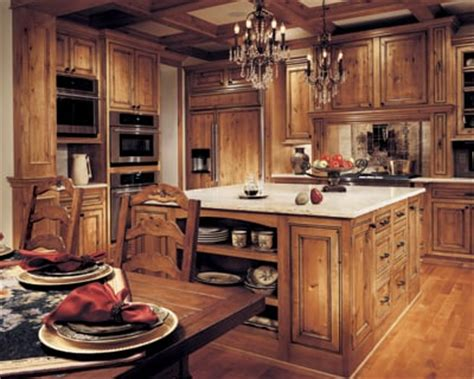 canyon creek cabinets reviews with inset construction the cabinet doors and drawer