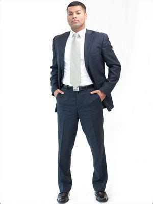 What Do Mba Students Wear by Business Formal Business Form Templates