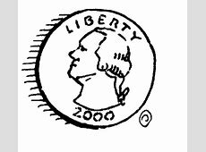 Learn What Is A Quarter Auction And Why They Are Good Quarter Clipart