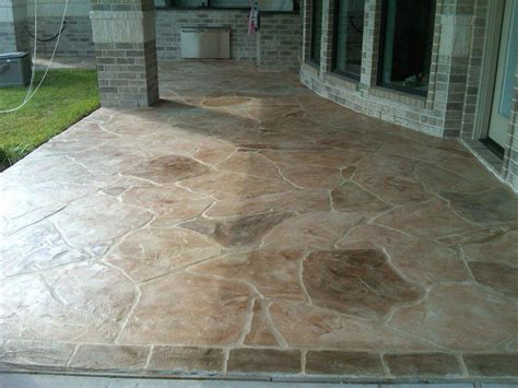 concrete patio restoration the benefits of concrete restoration sundek concrete coatings and concrete repair