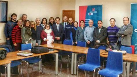 convenio sanidad privada madrid 2016 firman un nuevo convenio colectivo para centros sanitarios