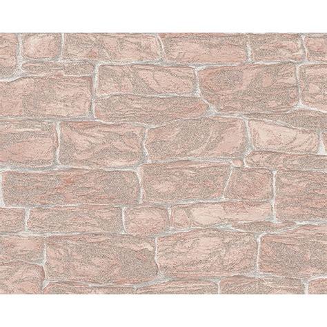 brick pattern vinyl as creation brick pattern textured gold glitter vinyl