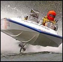 giadventure toy boat antipodean british seagull outboard racers home facebook