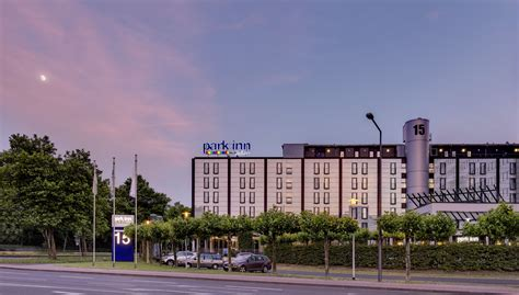park inn by radisson cologne c hotels