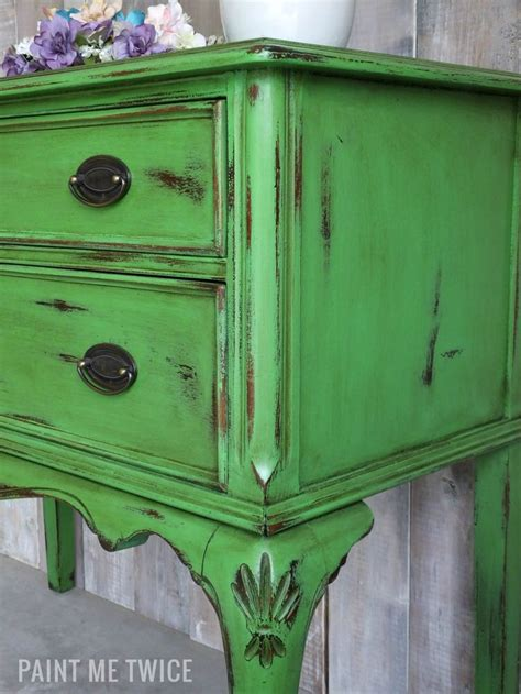 Green Furniture by Best 25 Green Furniture Ideas On Green Home