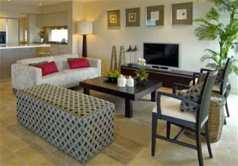 home dezine home dzine home decor decorating a rental home
