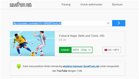 download youtube lewat idm cara download video youtube lewat pc tanpa ribet blogger