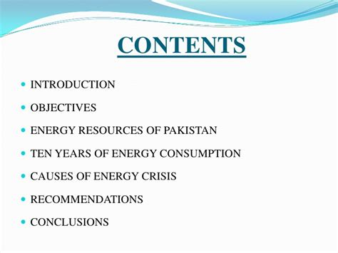 Energy Crisis In Pakistan Essay Outline by Essay On Energy Crisis And Its Possible Solutions Writefiction581 Web Fc2