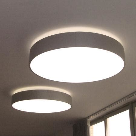 Ceiling Mount Lighting Ceiling Lights Design Hunger Ceiling Mounted Light With Semi Flush Fixtures Led Ceiling