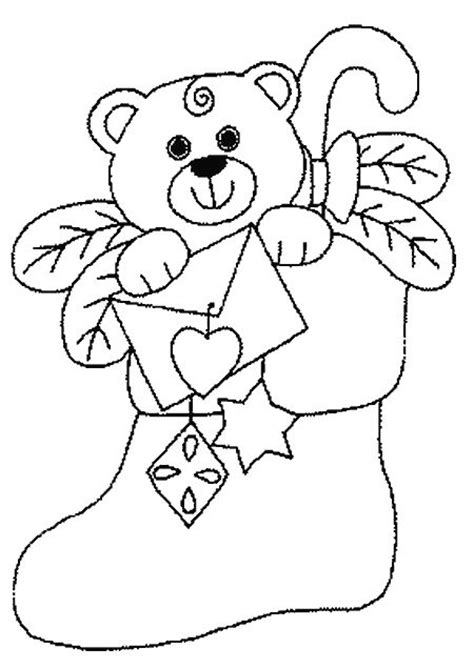 dibujos navideños para colorear renos caras de renos de navidad para colorear buscar con