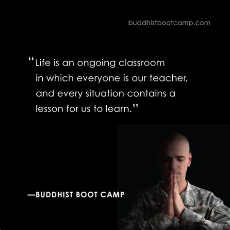 buddhist boot c 17 best boot c quotes on marine quotes